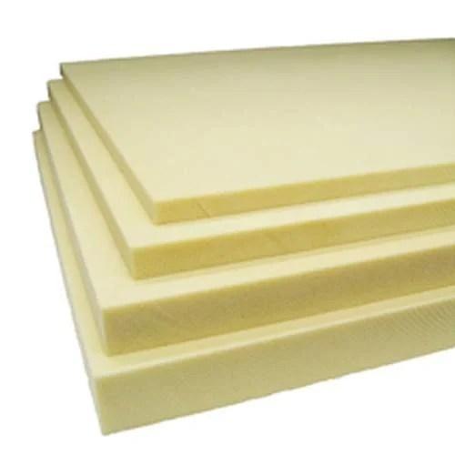 PU Foam Sheet at Rs 250/sheet(s) | Polyurethane Foam Sheet | ID: 11672909212