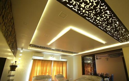 False Ceiling Design False Ceiling Designing Vasson Interior Chennai ID 11802860962