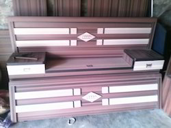 Office Furniture Suppliers Manufacturers Amp Dealers In