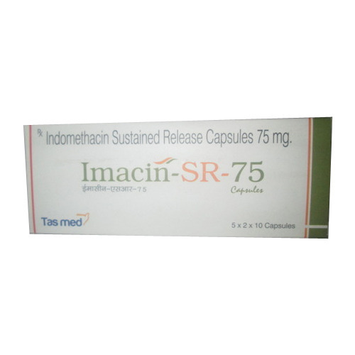 Buy Indomethacin Online Uk