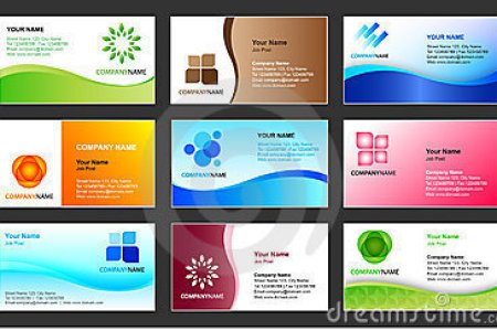 Visiting card design images 4k pictures 4k pictures full hq business card design vector free download business card design free vector design d visiting card only for you by sakhawatali modern business visiting card reheart Images