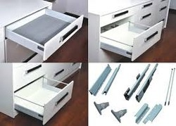 Modular Kitchen Drawer Manufacturers Suppliers Amp Exporters