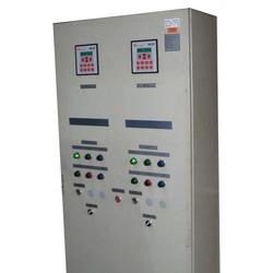 Boiler Control Panels in Ahmedabad India IndiaMART