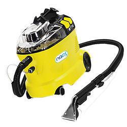 Vacuum Suction Machine Suppliers Manufacturers
