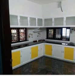 Kitchen Cabinets In Ernakulam Kerala Kitchen Cabinets
