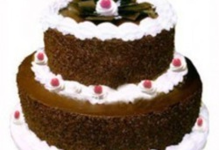 Birthday Cake At Rs 300 Cake Id 13611847788