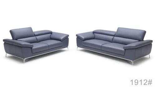 Kuka sofas teachfamiliesorg for Kuka sectional leather sofa