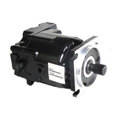 Sauer Danfoss Hydraulic Motor At Rs 7000 Piece Hydro Victor Works New Delhi Id 12983946891