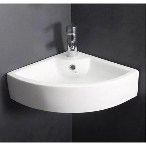 Wash Basins Hindware Wash Basin Retail Trader From Panchkula