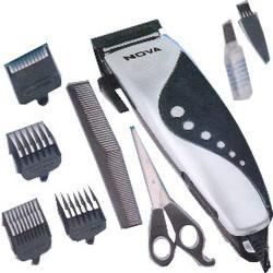 Hair Clippers Professional Hair Clippers Suppliers