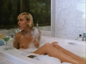 Barbara eden sex video