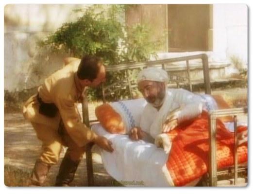 Değirmen,1986,Atıf Yılmaz,Şener Şen,Ali Erkazan,Taner Barlas,Dursun Ali Sarıoğlu,Serap Aksoy,99 Dak.,Yeşilçam,Türkiye,Türkçe,Nostalji,Değirmen (1986)