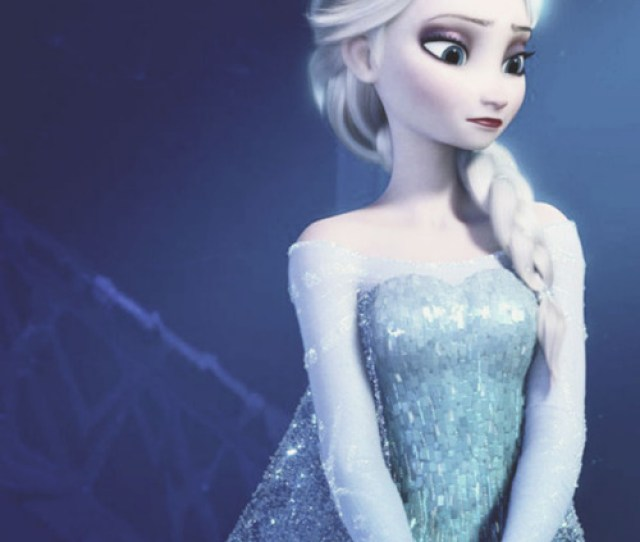Gif Love Snow Pretty Cute Disney Beautiful Still Ice Princess Animation Walt Disney Adventure Prince Frozen