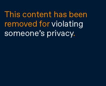 三上悠亜-3作目動画