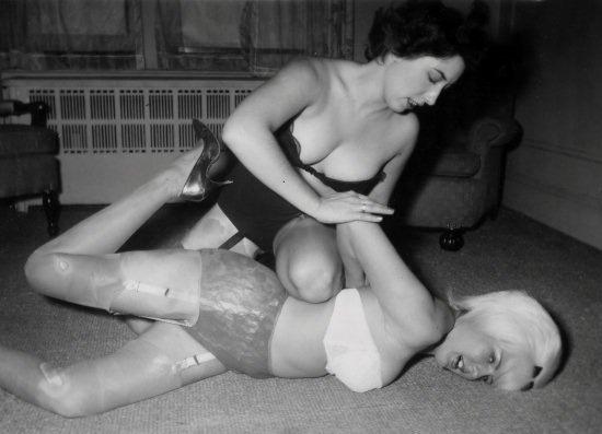 Porn pictures Ways to hard orgasm