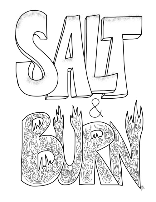 coloring pages  tumblr