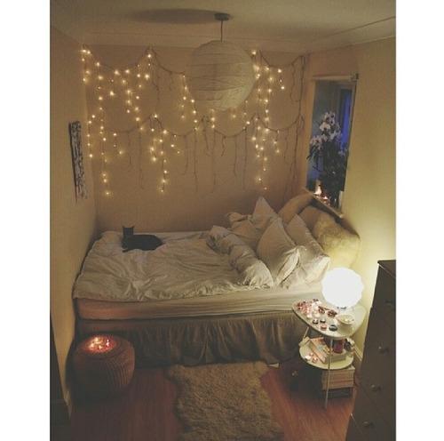 Tumblr bedrooms | Tumblr on Room Decor Tumblr id=25018