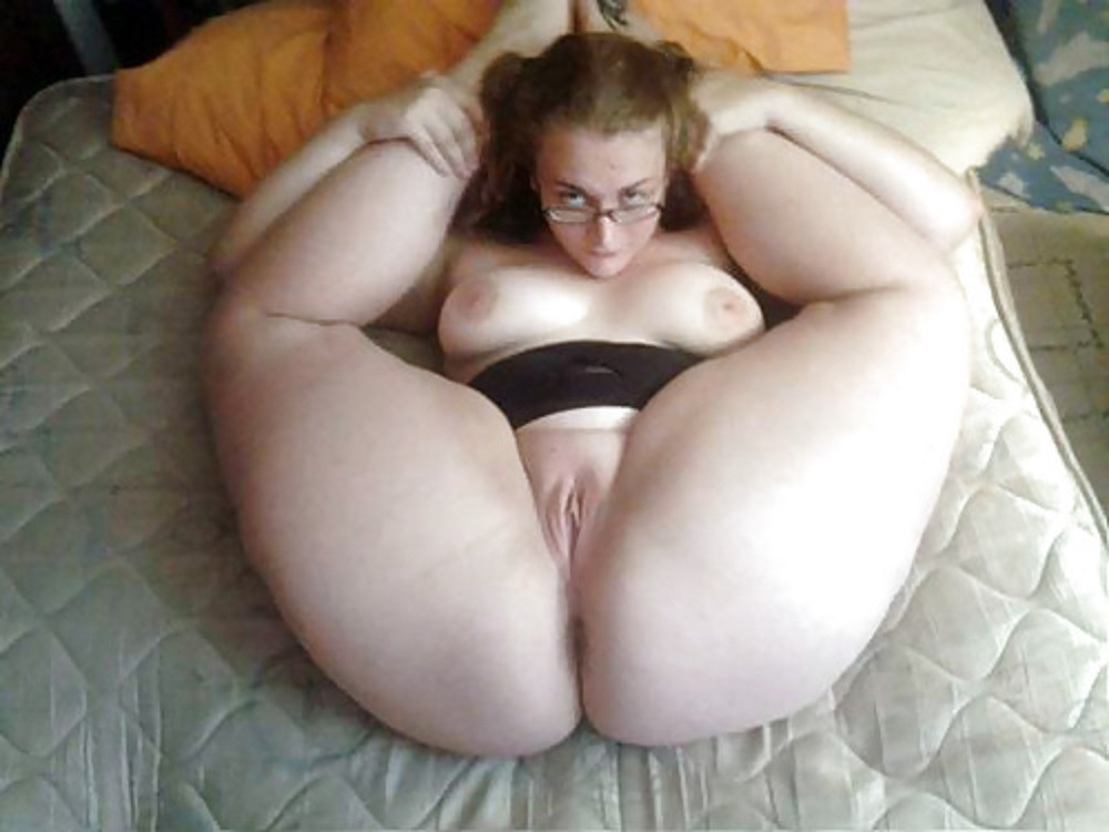 Meant tumblr pawg bbw homemade bodies