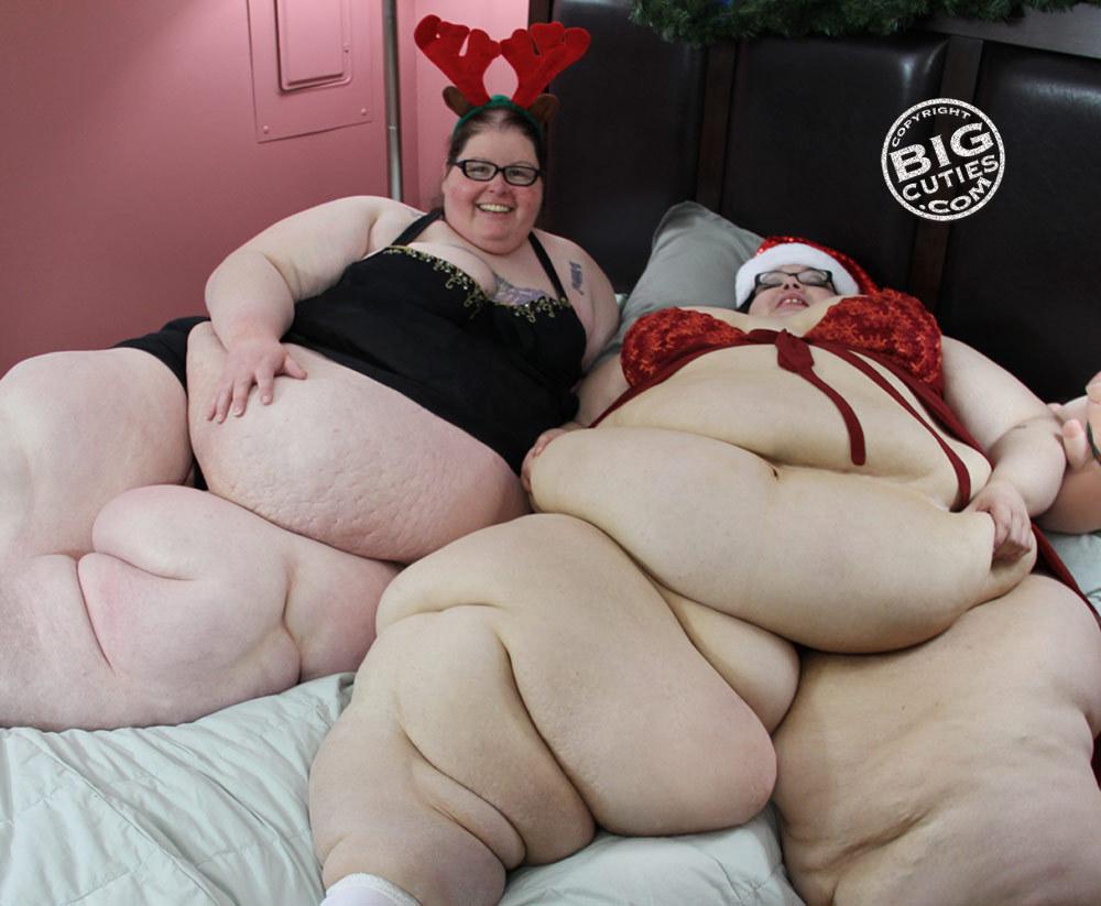 мысли приходили отвратительные толстые женщины фото видео уважала