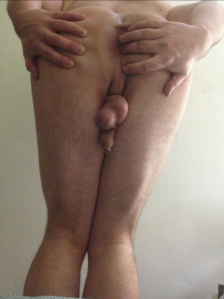 tumblr sissy ass