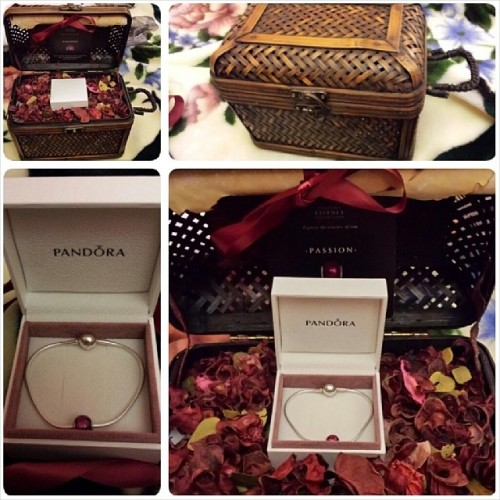 Cute Gifts For Boyfriend Tumblr Wwwimgkidcom The