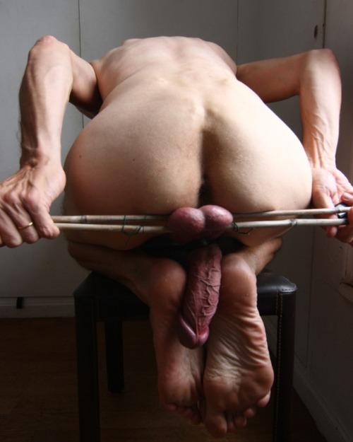 penis im arsch spanking bilder