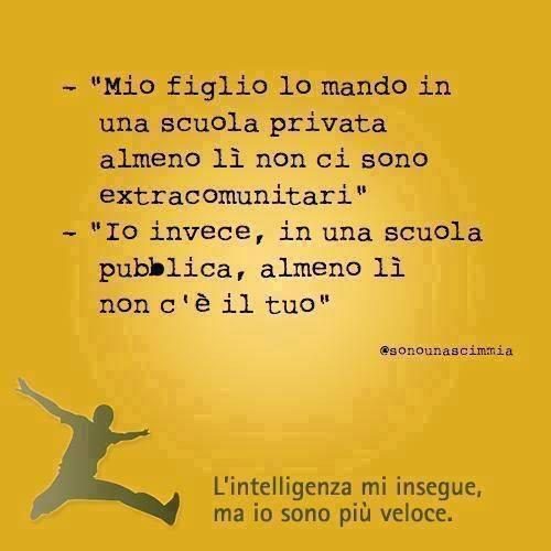 et3rnauta: gianlucavisconti: via Essere Sinistra :-)