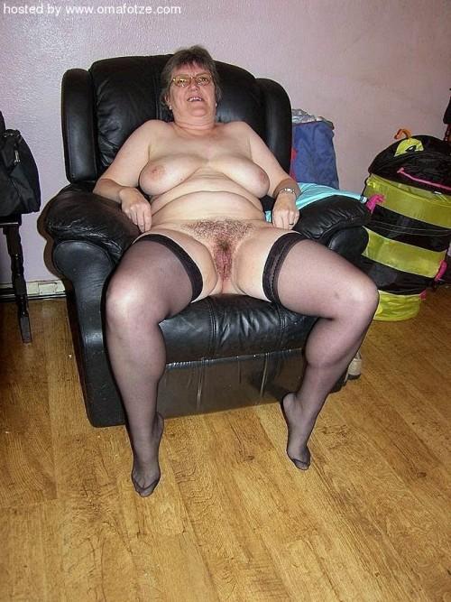 Bbw Granny Lesbian Squirt