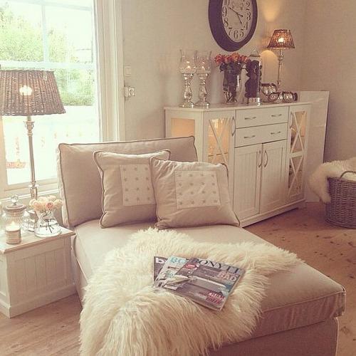 vintage bedroom ideas | Tumblr on Room Decor Tumblr id=42696