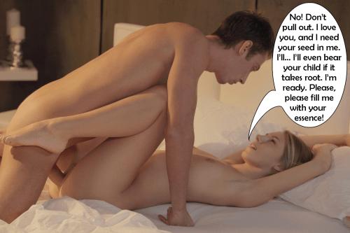 Basement sex two young sluts sydney cole 10