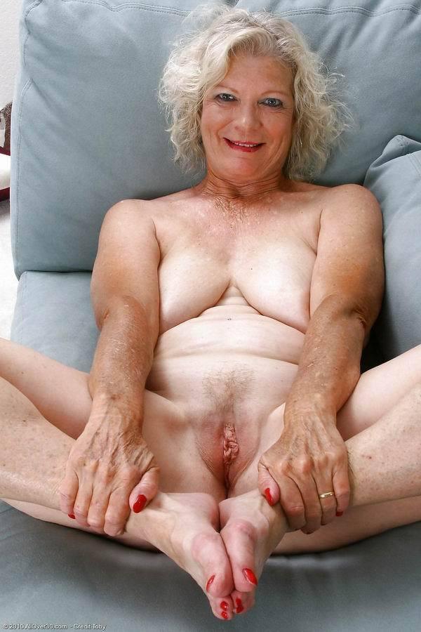 julia ann fucks wifes husband