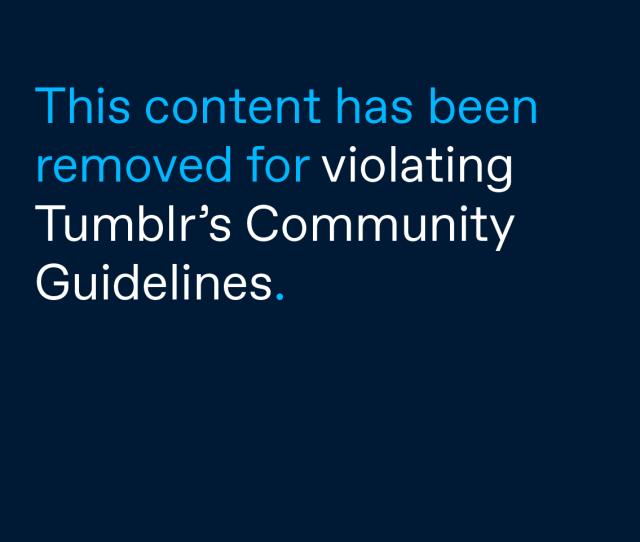 Kara Killmer Hot  Michelle Mylett Hot Pictures Are Heaven On