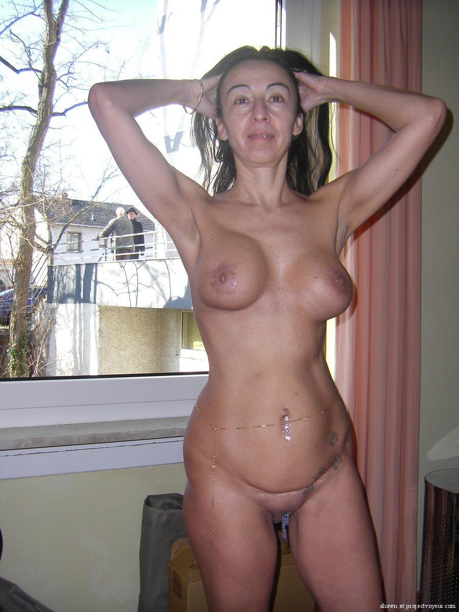 Jessica biel naked masturbating