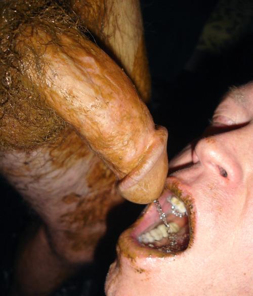lesbian bukkake pics