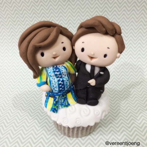 Cumbercupcake: Ben and Sophie are expecting their first child yay! Confirmed! Congratss!!! I'm so so happy for them