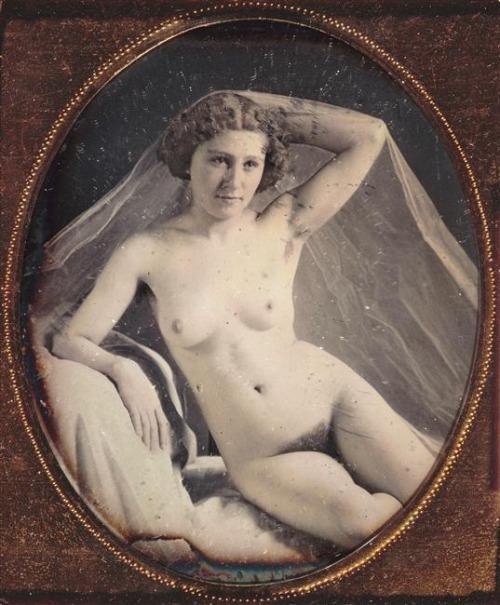 grandma-did:  1850  Gorgeous!