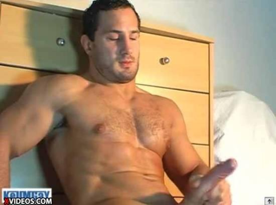 gay chupa pau de hétero