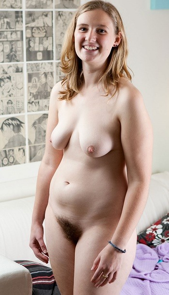 progressiveisouronlyfuture:OMG ♡ ♡ ♡ gorgeous, ripe nude wife