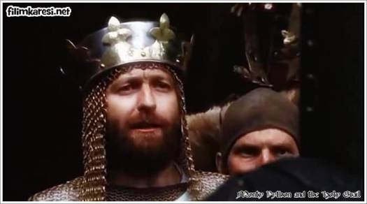 Monty Python and the Holy Grail,Monty Python ve Kutsal Kâse,Graham Chapman,1975,İngiltere,91 Dak.,John Cleese,Eric Idle,Terry Gilliam,Terry Jones,Michael Palin,Terry Gilliam,Terry Jones,Graham Chapman,Imdb Top List,Monty Python and the Holy Grail