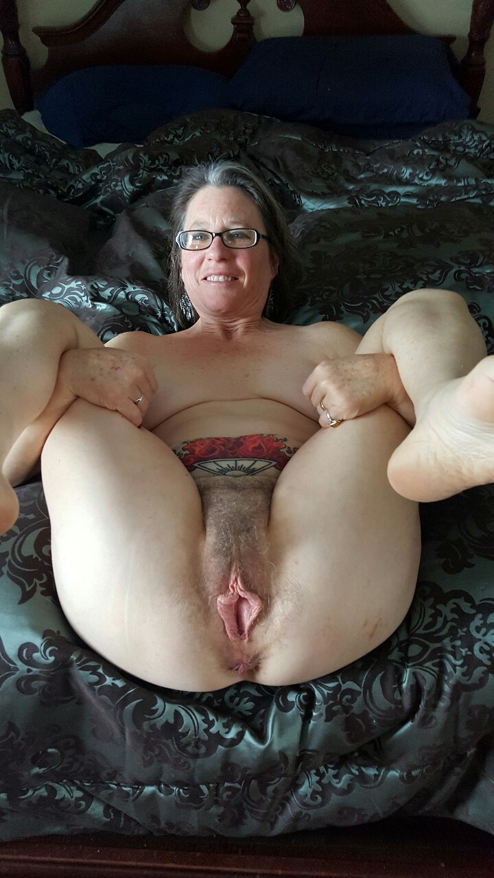 Apologise, bbw granny naked tumbir are not