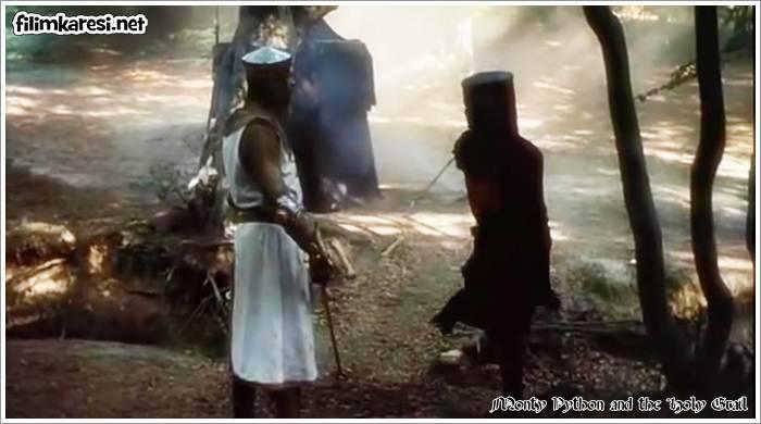 Monty Python and the Holy Grail,Monty Python ve Kutsal Kâse,Graham Chapman,1975,İngiltere,91 Dak.,John Cleese,Eric Idle,Terry Gilliam,Terry Jones,Michael Palin,Terry Gilliam,Terry Jones,Graham Chapman,Imdb Top List,Monty Python and the Holy Grail