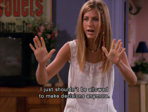 LOL quote text quotes Typography friends F.R.I.E.N.D.S rachel green  Jennifer Aniston rachel greene t.v show laurenalex holavillablanca •