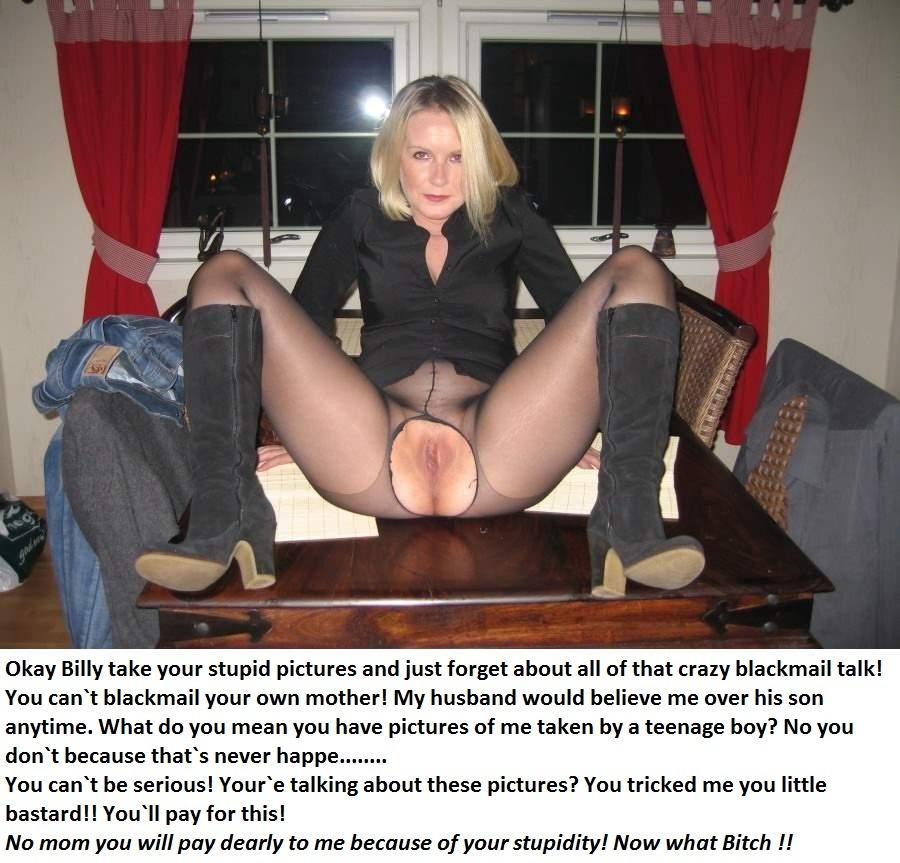 Light skin girl wet pussy image