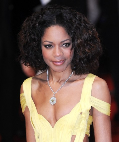 Naomie Harris,Naomie Harris kimdir,Naomie Harris hayatı,Naomie Harris biyografi,Naomie Harris dizileri,Naomie Harris filmleri,Naomie Harris resimleri,Naomie Harris fotoğrafları,Naomie Harris bilgileri,Naomie Harris oynadığı diziler,Naomie Harris pics,Naomie Harris wallpaper,Naomie Harris avatar,Naomie Harris fan kulübü,www Naomie Harris, Naomie Harris hakkında, Naomie Harris filmi, Naomie Harris bilgi, Naomie Harris bilgileri, Naomie Harris içerik, Naomie Harris filmi bilgileri Naomie Harris ansiklopedik bilgi, Naomie Harris konusu, Naomie Harris film konusu, Naomie Harris hakkında, Naomie Harris filmi, Naomie Harris bilgi, Naomie Harris bilgileri, Naomie Harris içerik, Naomie Harris filmi bilgileri Naomie Harris ansiklopedik bilgi, Naomie Harris konusu, Naomie Harris film konusu, Naomie Harris,Naomie Melanie Harris,White Teeth,28 Days Later,Rising Star,Small Island,Frankenstein,The First Grader,Skyfall,Mandela:Long Walk to Freedom,Elizabeth Lavenza,Poppy Shakespeare,Spectre,Eve Moneypenny,Crust,Receptionist,Simon and the Witch,Joyce,Fable III,Page,007 Legends,1976,Naomie Harris
