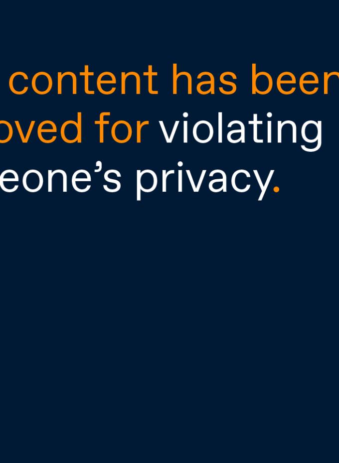 綾瀬はるか/ayase_haruka