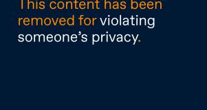 ラグジュTV-エロ動画-037