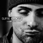 Cheka Ft.  Saga Neutron – Sufre y Llora (iTunes)