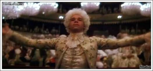 Amadus,F. Murray Abraham,Tom Hulce,Elizabeth Berridge,1984,Film,160 Dak.,Miloš Forman,Peter Shaffer,Amadeus: The Director's Cut,Peter Shaffer's Amadeus, Peter Shaffer's Amadeus: Director's Cut,Amadeus,ABD,