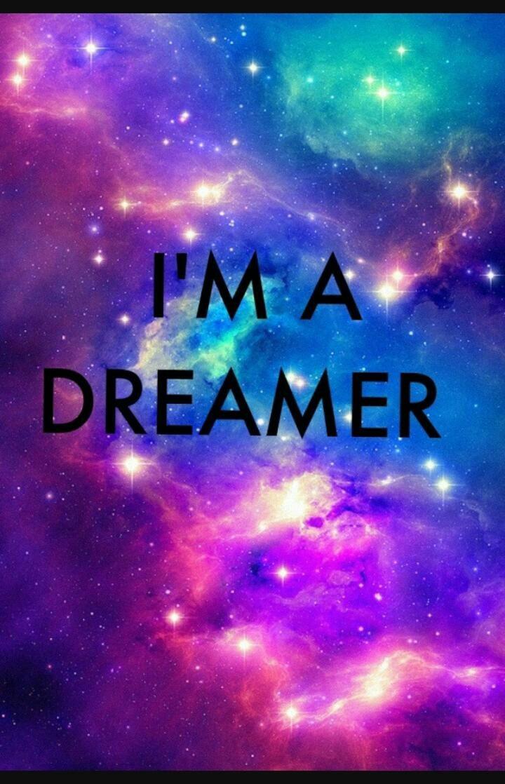 DreamerGalaxy DreamerGalaxy  Twitter