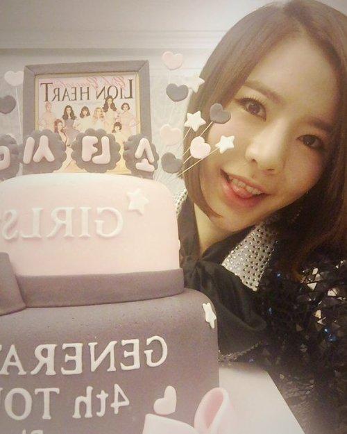 korean girls ,korean girls top model,korean girls hayatı,korean girls biyografi,korean girls dizileri,korean girls filmleri,korean girls resimleri,korean girls fotoğrafları,korean girls bilgileri,korean girls oynadığı diziler,korean girls pics,korean girls wallpaper,korean girls avatar,korean girls fan kulübü,www korean girls ,korean sexy model,sex,sexy,model,movies,,http://koreagirls.net,http://koreagirls.net/gallery,http://koreagirls.net/model/,korean girls,korean girls top model,korean girls hayatı,korean girls biyografi,korean girls dizileri,korean girls filmleri,korean girls resimleri,korean girls fotoğrafları,korean girls bilgileri,korean girls oynadığı diziler,korean girls pics,korean girls wallpaper,korean girls avatar,korean girls fan kulübü,www korean girls,koreli sexy model,kore dizi önerileri, korecan, korefanı, kısa anime, Korean Dizileri ile ilgili Anket, Korean fan grubu, dinle, Korean aktör, Korean dizi tavsiyeleri, Korean dizi önerisi, fotobelgesel, Korean dizileri okul konulu isimleri, Korean dizilerinde geçen sns terimi, Korean dizisi izle, Korean dizisi replik, Korean dizisi seyret, Korean dizisi tavsiyesi, Korean dizisi önerileri, Korean dizisi önerisi, Korean Action , Comedy , Fantasy , History , Mystery ,Romance, Korean fan, Korean fanfic, Korean fanı, Korean film seyret, Korean film tavsiyesi, Korean filmi, Korean filmler, Korean filmleri, Korean gençlik dizileri, Korean kozmetik ürünleri, Korean, Korean müzigi, Korean ürünleri, Koreanan actor, korean Action , Comedy , Fantasy , History , Mystery ,Romances, korean idol, korean music, korede ulzzang, korefan, korefanları, koreli erkekler, koreli erkekler neden tüysüzdür, koreli netizenler, koreliler, korepop, korean girls, korean girls bölümleri, korean girls dizi müzikleri, korean girls fotoğrafları, korean girls ost, korean girls sexy modelı, korean girls resimleri, korean girls soundtrack, korean girls, korean girls bölümleri, korean girls dizi müzikleri, korean girls fotoğrafları, korean g